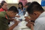 Chiêu trò ở các phòng khám có bác sĩ Trung Quốc