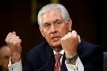 Ông Rex Tillerson sang châu Á: Phép thử chính sách ngoại giao của Mỹ