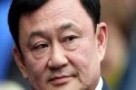Ông Thaksin bị truy thu hàng tỉ USD tiền thuế