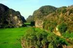 Xem King Kong ở Bỉ, nghĩ về du lịch Việt