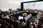 11 đối tác khẳng định tầm quan trọng của TPP sau khi Mỹ rút lui