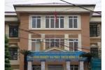 """Bí Thư Tỉnh ủy Thái Nguyên chỉ đạo làm rõ vụ bổ nhiệm """"thừa"""" 23 cán bộ"""