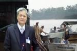Dừng dự án nạo vét, Chủ tịch tỉnh UBND tỉnh Bắc Ninh bị đe dọa: Dưới lòng sông là thế giới ngầm của xã hội đen