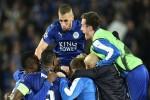 Leicester City - Từ kẻ ngoại đạo tới ẩn số lớn nhất Champions League