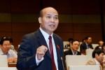 Vụ đe dọa chủ tịch Bắc Ninh là sự coi thường pháp luật