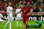 Người trong cuộc nói gì về kết quả bốc thăm tứ kết Champions League?