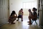 Người trẻ cách gì mua nhà Sài Gòn - Kỳ 1: Vòng xoáy và giấc mơ 'xa xỉ'