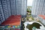 Người trẻ cách gì mua nhà Sài Gòn - Kỳ 2: 'Cày' tối mặt sắm nhà tiền tỉ