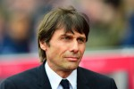 HLV Conte bất ngờ ra yêu sách với tỷ phú Abramovich