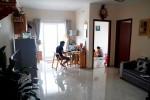 Người trẻ cách gì mua nhà Sài Gòn - Kỳ 3: Cầm 200 triệu đã dám sắm