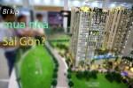 Người trẻ mua được nhà Sài Gòn lộ 'bí kíp' mua nhiều căn dễ dàng