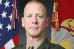 Thượng sĩ quân đội Mỹ tử vong khi đến tập trận chung ở Hàn Quốc