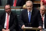 Úc buộc Google và Facebook phải trả đủ thuế