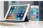 Apple đang từ bỏ hình ảnh sang chảnh
