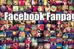 """Facebook: fanpage """"triệu Likes"""" biến mất là do xoá nhầm"""