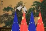 Trung Quốc đang tung đòn 'quyến rũ' châu Âu