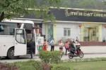 Hạ Long đóng cửa toàn bộ cửa hàng chỉ đón khách Trung Quốc