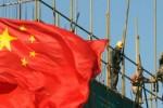 Doanh nghiệp Trung Quốc chuyển nhà máy: Mỹ hút Trung Quốc