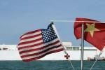 Việt - Mỹ bàn bạc tăng cường thương mại song phương
