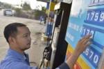 Xăng dầu đồng loạt giảm giá nhỏ giọt