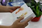 Apple siết điều kiện bảo hành iPhone tại Việt Nam
