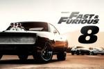 """7 lý do khiến khán giả phải đi xem """"Fast & Furious 8"""" luôn-và-ngay"""