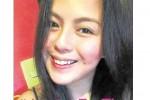 Hoa hậu Philippines bị bắn chết