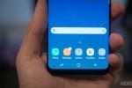 Khai tử phím Home: Samsung đang định hướng thị trường di động?