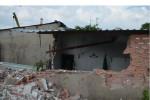 Công an Bình Thạnh nói về vụ đập phá nhà trọ