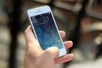 iPhone 8 bị hoãn ra mắt tới tháng 11