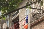 Thảm án ở Bắc Ninh: Chồng truy sát cả nhà rồi tự tử