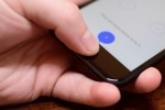 Touch ID trên iPhone 7/7 Plus cần được thay thế bởi cửa hàng của Apple