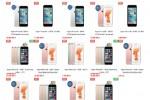 Thị trường iPhone ở Việt Nam đang hỗn loạn