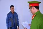 Một tháng lừa bán 7 cô gái miền Tây vào động mại dâm ở Trung Quốc