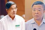 Ông Võ Kim Cự ký nhiều văn bản trái quy định trong dự án Formosa