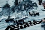 'Fast & Furious 8' là phim mở màn ăn khách nhất mọi thời đại