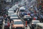 2.606 tỉ đồng để nới đường Trường Chinh, Tân Kỳ Tân Quý