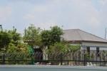 Chủ tịch kiêm TGĐ Cty cấp nước Sóc Trăng xây biệt thự trái phép: Chính quyền sở tại làm ngơ
