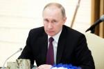 Nga đang dùng sách lược gì ở Biển Đông?
