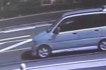 Phát hiện tóc và dấu vân tay lạ trong xe của nghi phạm sát hại Nhật Linh