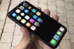 iPhone 8 sẽ tích hợp cảm biến vân tay Touch ID ở mặt sau