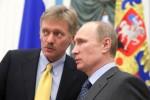 Nga không sáp nhập Donbass: Mọi việc đã an bài
