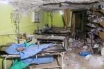 Rõ trắng đen vũ khí hóa học Syria: Đại họa cho Mỹ?