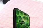 Xuất hiện hình ảnh hoàn thiện sản phẩm được cho là của iPhone 8