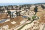 Phú Yên chưa xin phép Thủ tướng mà đã phá rừng