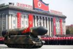 Triều Tiên ngầm cảnh báo Trung Quốc về hậu quả thảm khốc?