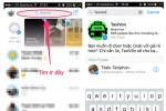 Đây là cách tìm mã giảm giá của Uber và Grab trong 3 giây ngay trên Facebook