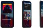Samsung đẩy nhanh tiến độ OLED, iPhone 8 sẽ không bị trì hoãn?