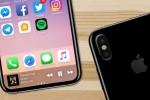 Bỏ qua iPhone 7S và 7S Plus, Apple chỉ ra mắt hai phiên bản iPhone OLED?