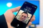 IPhone 8 thiết kế lạ, Apple chơi chiêu với Samsung?